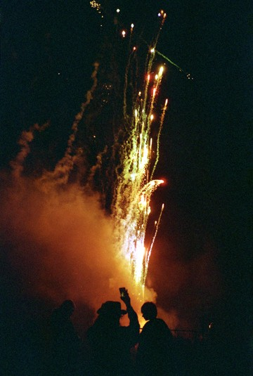 http://www.matsfagerberg.com/files/gimgs/th-10_fireworks-535.jpg