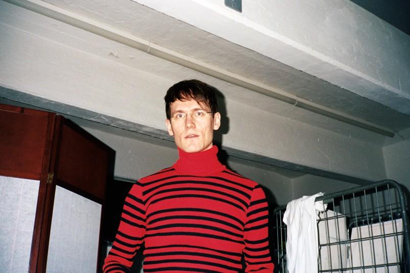 http://www.matsfagerberg.com/files/gimgs/th-16_first-film-conatx-t2-portra400-lucas-cameraAA029A.jpg