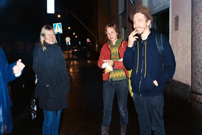 http://www.matsfagerberg.com/files/gimgs/th-32_Helsinki-summer-2013-pakon-scans-(3).jpg